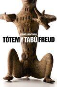 Tótem y Tabú (el Libro de Bolsillo - Bibliotecas de Autor - Biblioteca Freud) - Sigmund Freud - Alianza