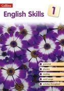 Book 1 (Collins English Skills) (libro en Inglés)