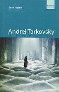 Andrei Tarkovsky (libro en inglés) - Sean Martin - Oldcastle Books