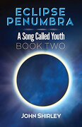 Eclipse Penumbra: A Song Called Youth Trilogy Book two (libro en inglés)