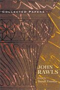Collected Papers (libro en inglés) - John Rawls - Harvard University Press