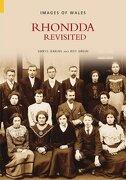 Rhondda Revisited (libro en inglés)