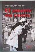 El Amante sin Rostro - Jorge Marchant Lazcano - Tajamar Editores