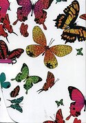 Butterfly (Life Canvas) - Parragon - Life Canvas