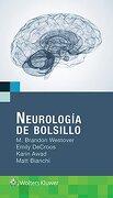 Neurología de Bolsillo (Pocket Notebook Series) - Estover Brandon / Decroos Emily /Awad Karin / Bianchi Matt - Ovid Technologies