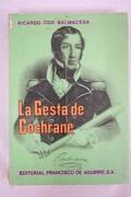 La gesta de Cochrane