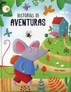 Historias de: Aventuras