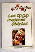 Los 1000 mejores chistes