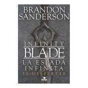 Infinity Blade 1 - el Despertar