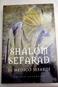 Shalóm Sefarad