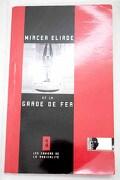 Mircea Eliade et la Garde de fer
