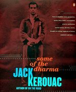 Some of the Dharma (libro en Inglés) - Jack Kerouac - Penguin