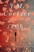 Foe (libro en Inglés) - J.M. Coetzee - Penguin Books Ltd