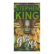 The Green Mile: The Complete Serial Novel (libro en inglés) - Stephen King - Pocket Books