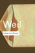 Letter to a Priest (Routledge Classics) (Volume 54) (libro en inglés)