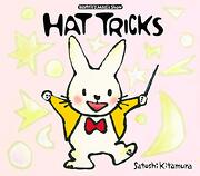 Hat Tricks (libro en inglés)