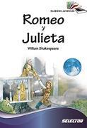 Romeo y Julieta - William Shakespeare - Selector