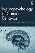 Neuropsychology of Criminal Behavior (libro en inglés) - Feggy Ostrosky - Routledge