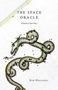 The Space Oracle (Strange Attractor Press) (libro en inglés)