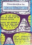 Cómo Identificar los Micromachismos (la Aventura de Aprender) - Ana Requena Aguilar - Continta Me Tienes