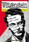 Wittgenstein Para Principiantes - John Heaton; Judy Groves - Errepar
