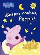 Buenas Noches, Peppa! - Peppa Pig - Altea