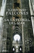 La Catedral del mar - Falcones Ildefonso - Debolsillo