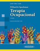Willard & Spackman Terapia Ocupacional - Schell / Gillen / Scaffa - Panamericana