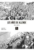 Los Años de Allende - Varios - Hueders
