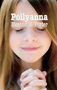 Pollyanna (Iboo Wolrld's Classics) (libro en inglés)