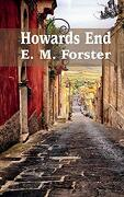 Howards end (Iboo World Classic Series) (libro en inglés)