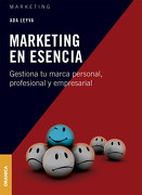 Marketing en Esencia - Ada Leyva - Granica