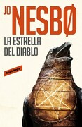 La Estrella del Diablo - Jo Nesbo - Reservoir Books