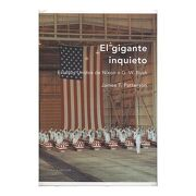 El Gigante Inquieto - James T. Patterson - Crítica