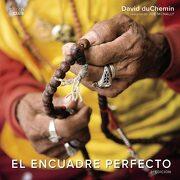 El Encuadre Perfecto. Segunda Edición - David Duchemin - Anaya Multimedia