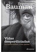 Vidas Desperdiciadas - Zygmunt Bauman - Paidos