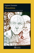 Nosotros - Evgueni Zamiatin - Hermida Editores S.L.