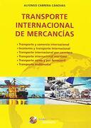 Transporte Internacional de Mercancías - Olegario Llamazares García-Lomas - Global Marketing