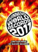 Guinness World Records 2011 - Guinness World Records - Planeta
