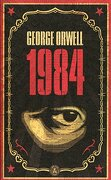 Nineteen Eighty Four (libro en Inglés) - George Orwell - Penguin