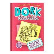 Dork Diaries 1 (libro en Inglés) - Rachel Renee Russell - Aladdin