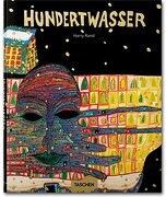 Hundertwasser (Taschen 25Th Anniversary) (libro en Inglés) - Harry Rand - Taschen
