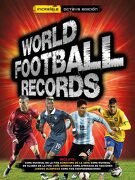 World Football Records 2017 - Varios autores - Montena
