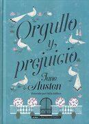 Orgullo y Prejuicio - Jane Austen - Alma