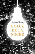 La luz de la Noche - Graham Moore - Lumen