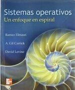 Sistemas Operativos: Un Enfoque en Espiral - Elmasri - Mcgraw-Hill