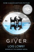 The Giver (Giver Quartet) (libro en Inglés) - Lois Lowry - Hmh Books For Young Readers