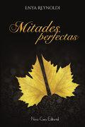 Mitades Perfectas - Enya Reynoldi - Nova Casa Editorial