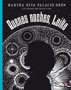 Buenas Noches Laika - Martha Riva Palacio - Fondo De Cultura Economica Usa