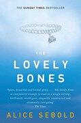 Lovely Bones (libro en Inglés) - Alice Sebold - Pan Macmillan